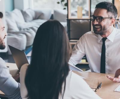 advisory services-societes de conseil innovation