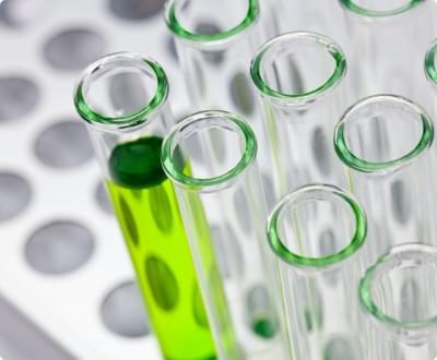 green chemistry - chimie verte