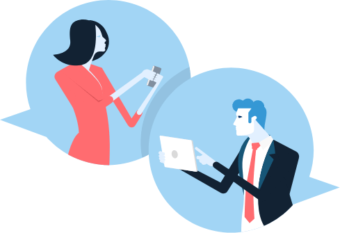intrapreneurship-program-boost