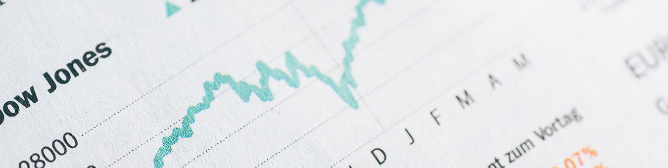 fintech investment banking-BFI gestion de patrimoine