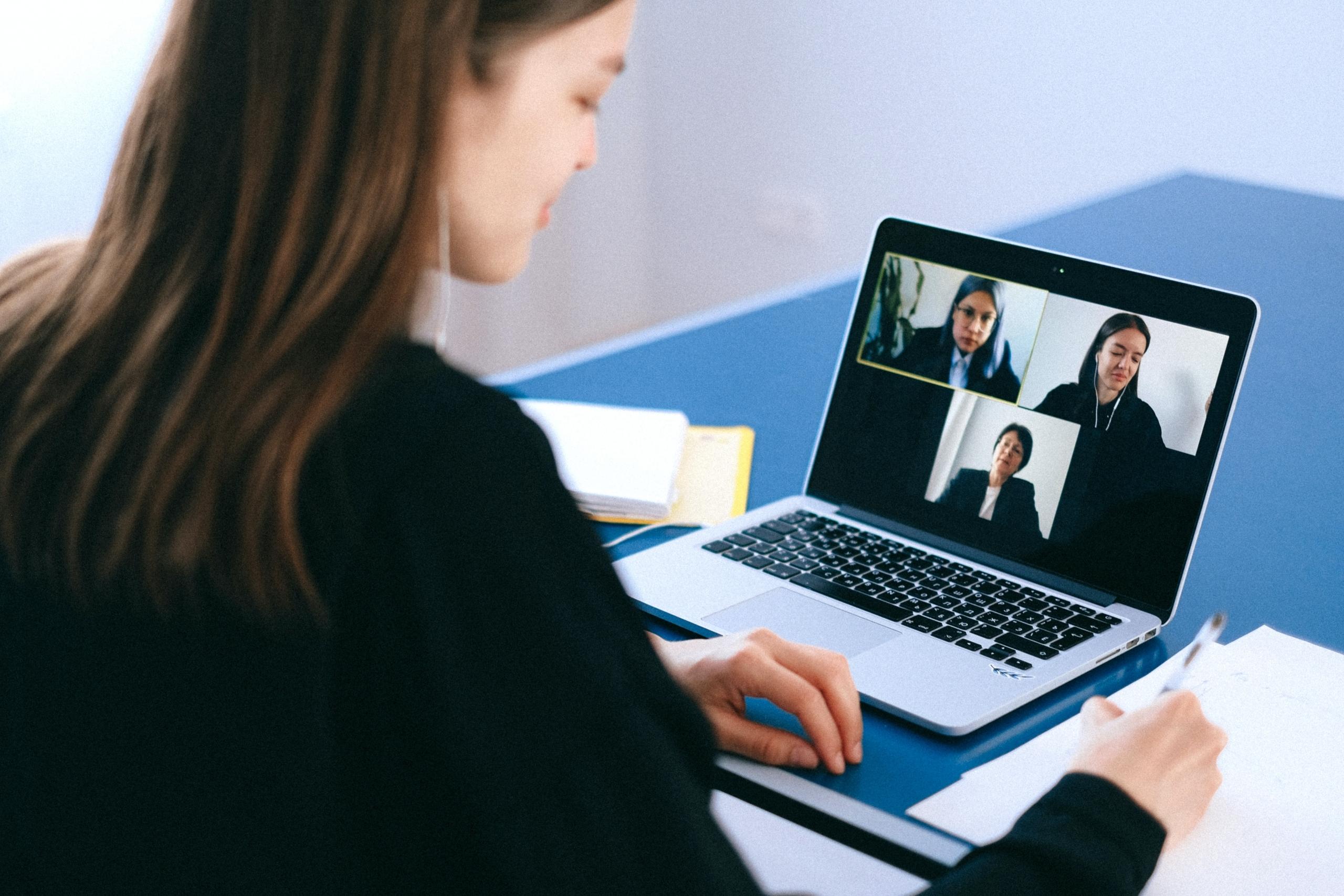 unproductive meetings