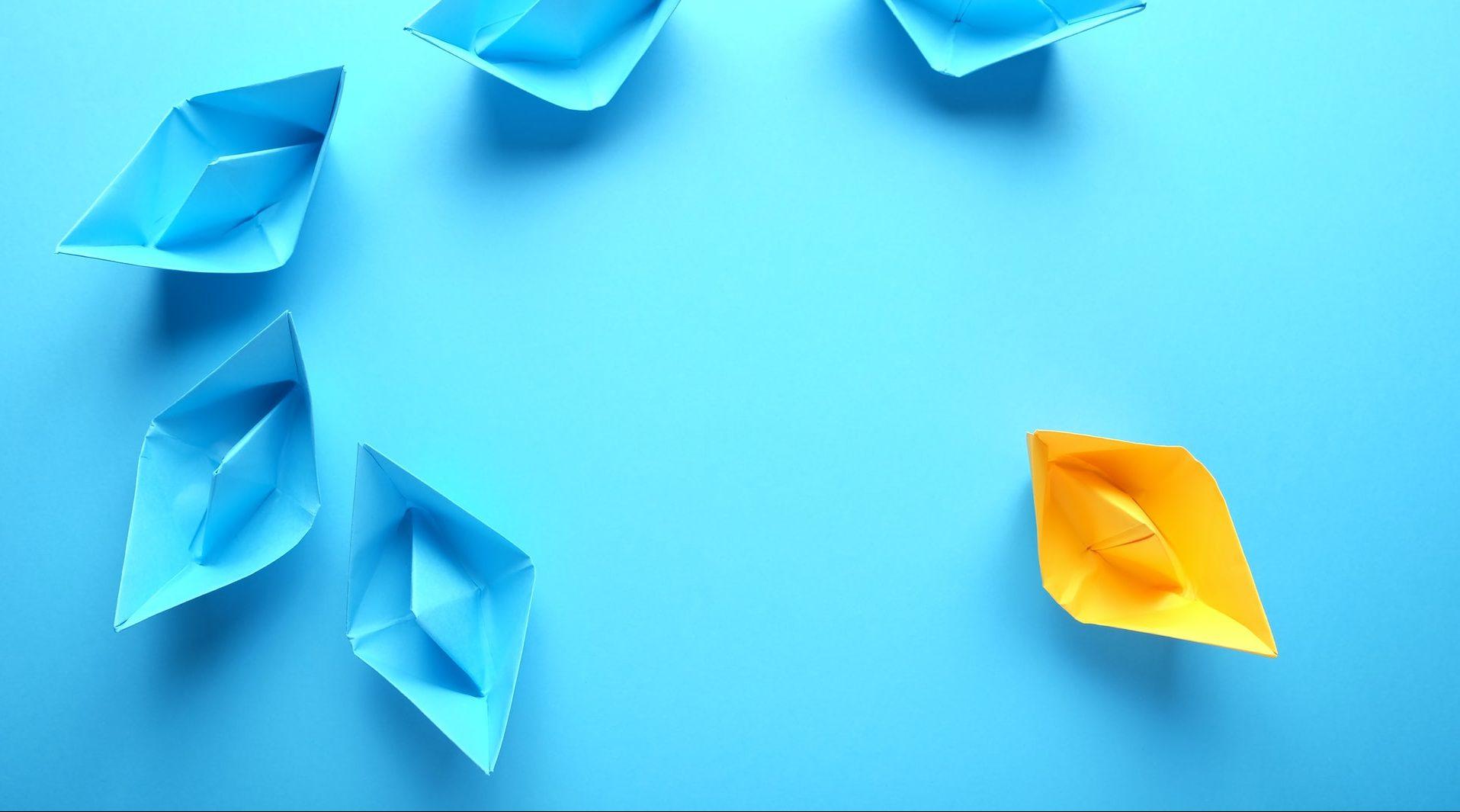paperless insurance tech - digitalisation de l'assurance