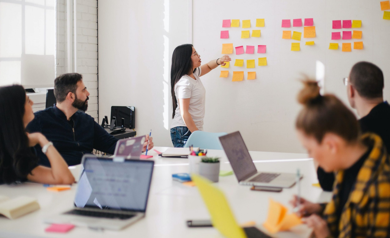 startup ratings for open innovation