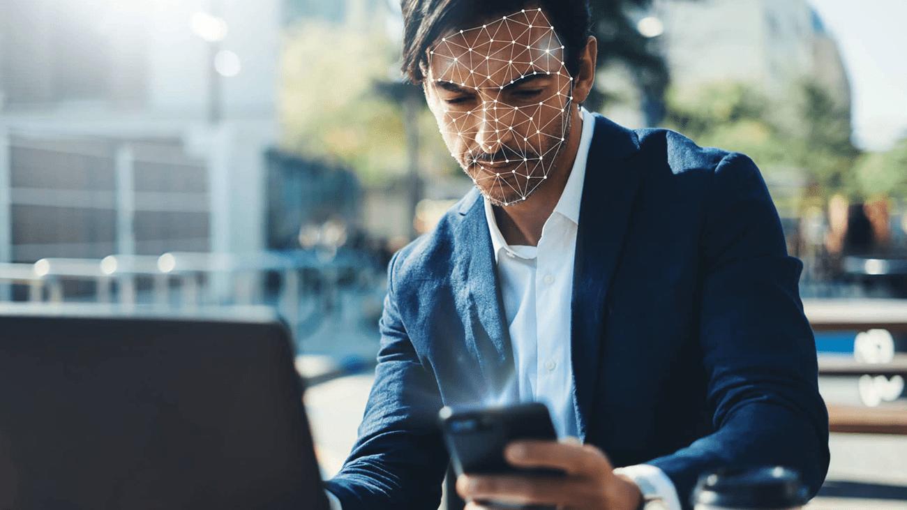 NLP technology - digitalisation assurance
